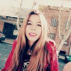Ailen Ruiz