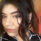 Ximena Romero