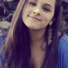 Carolina Colchado