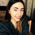 Ana-Maria Avetisov