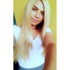 Andra Lorena