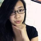 Jia Annabella Meow