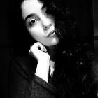 Dimitra_Papadopoulou_