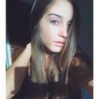 Renata Moreno Alaiza