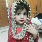 Aroosa Fatima