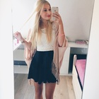 Lisa Dirkx