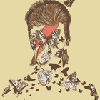 Montsy Hendrix