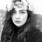 Laila Khouri