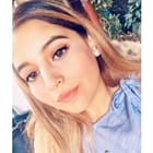 Valeria Mercado