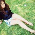 Sherlyn Amy