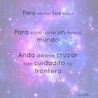 susy_colosio
