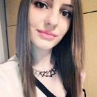 Milenaღ