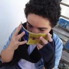 Renan Duarte