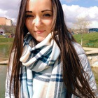 Nicoli M