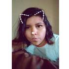 Frida Mooreno