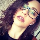 Gabriella Kapusova