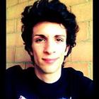 Federico Boffa