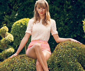 Taylor Swift, keds, and taylor image