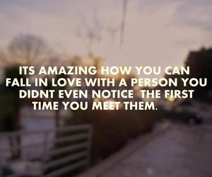 love, quotes, and amazing image
