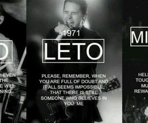 believers 30stm image