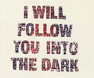 death cab for cutie, text, and quote image