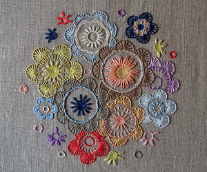 embrodery image