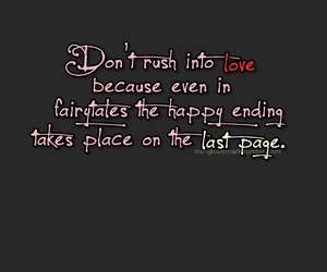awesome, quote, and quotes image