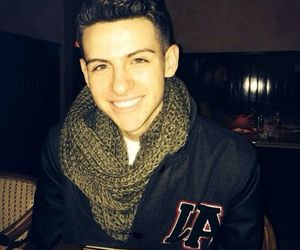 vinny castronovo and cute image
