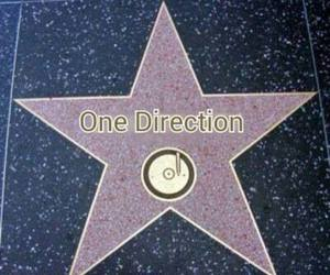 boyband, fame, and 1d image