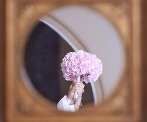 arabian wedding image