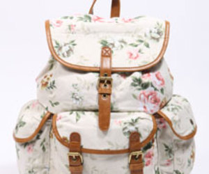 bag, want, and urban outfitters image