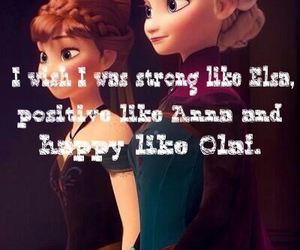 elsa, anna, and disney image