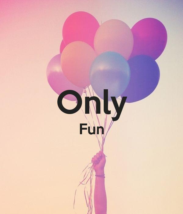 baloons, fun, and photography image