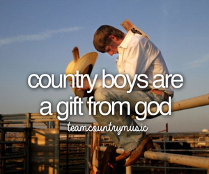 boy, country, and god image
