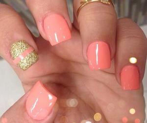 nails and nailart image
