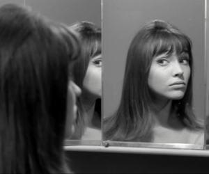 36 Images About Anna Karina On We Heart It See More About Anna