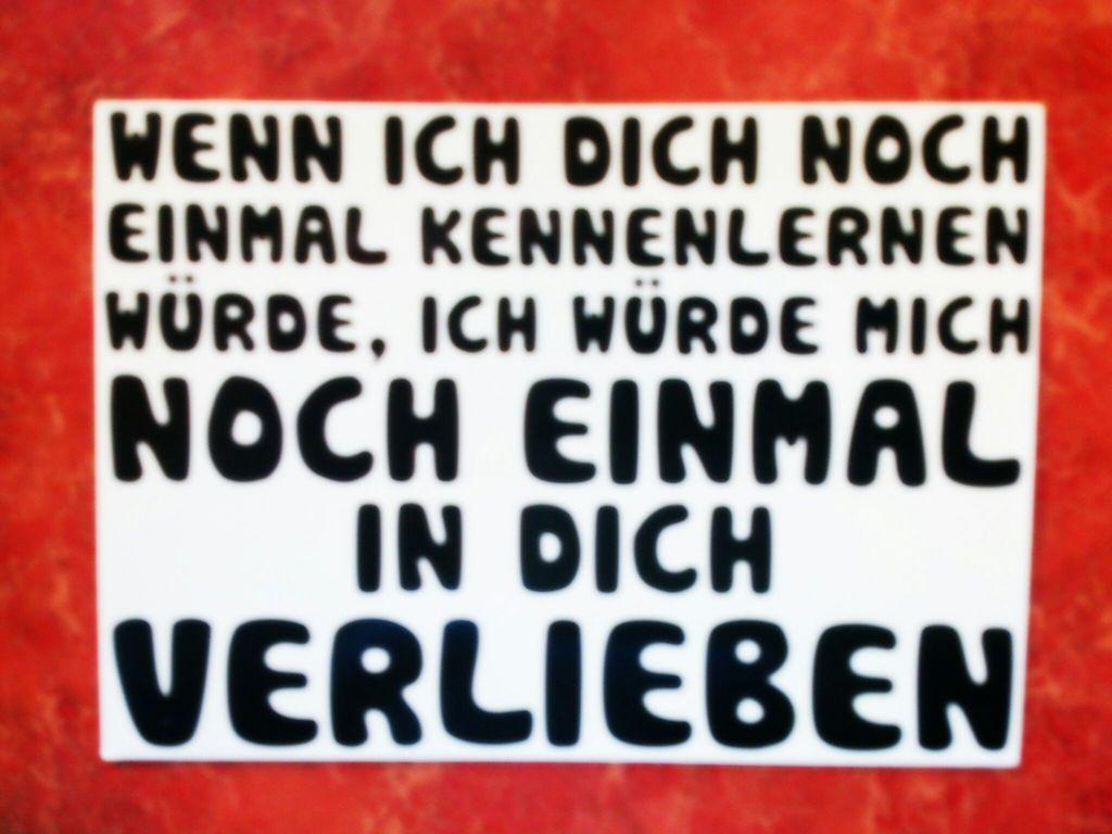 Deutsch quotes love 97+ Good
