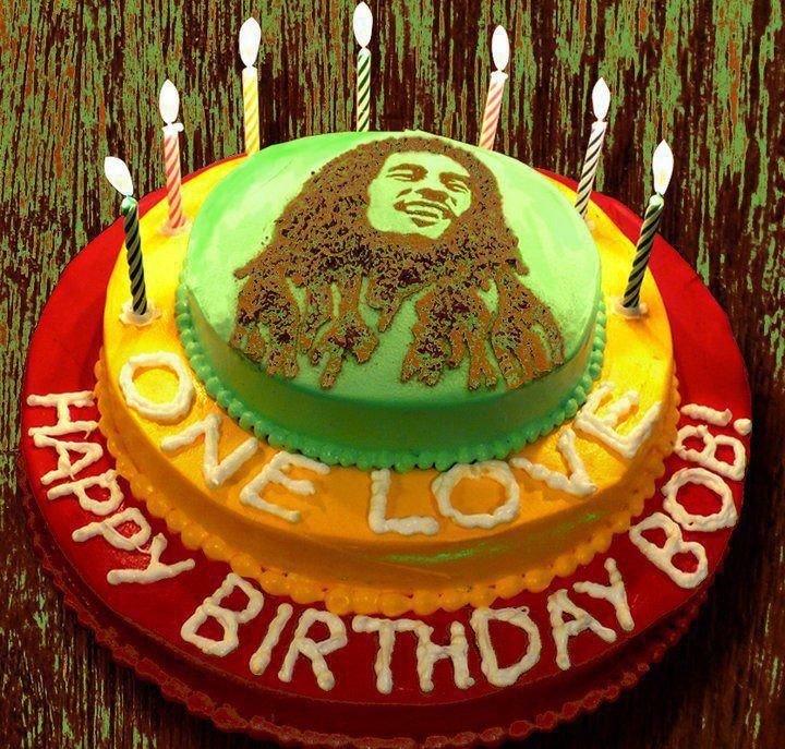 Поздравление с днем рождения любимую в прозе тоже подойдёт