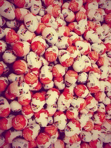 صور حلويات صور شوكولاته
