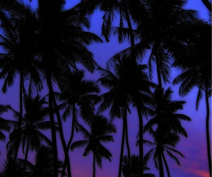 amazing, sky, and california image