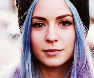hair and gemma styles image