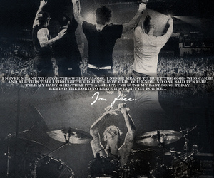 a7x, avenged sevenfold, and rip image