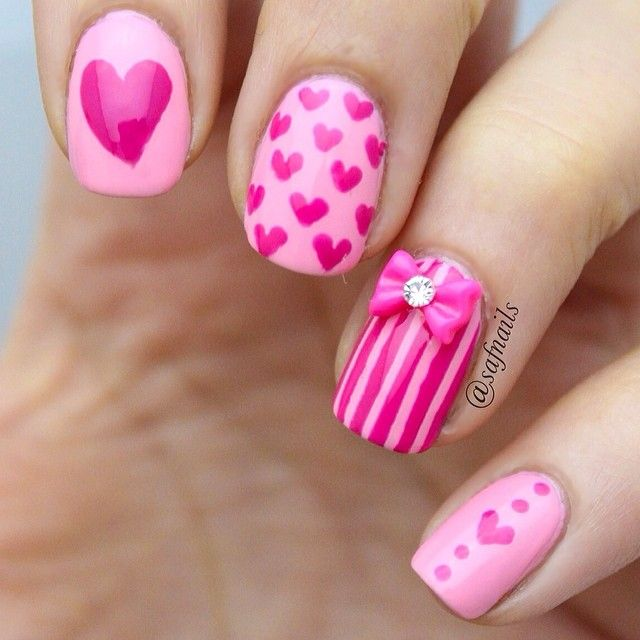 d8e99faa02 59 images about Nails 3 on We Heart It