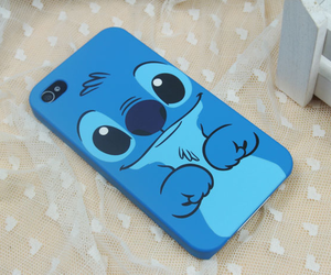 funny, gift, and iphone accessories image