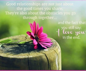 valentines love quotes image