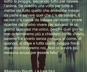 amore, frasi, and i miss you image