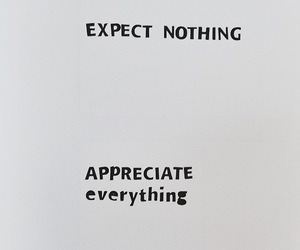 quotes, life, and nothing image