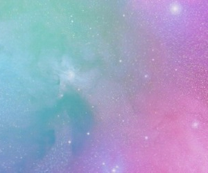 header, galaxy, and twitter image