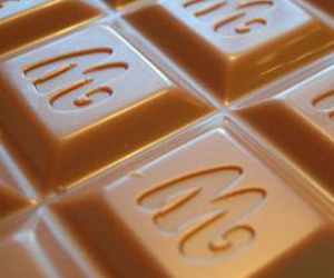 chocolate, perfect, and sweden image