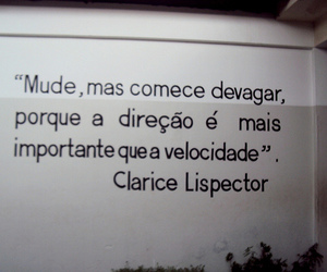 frases, texto, and velocidade image